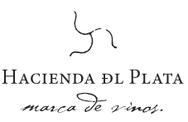 Südamerikanischer Malbec Rotwein Übersee trocken Argentinien Weingut Winzer Hacienda del Plata
