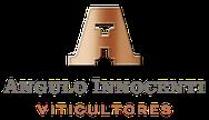 Malbec Rotwein trocken Argentinien Angulo Innocenti