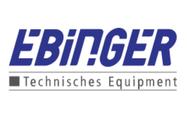 Agro-Widmer Stalleinrichtungen - Logo Ebinger GmbH