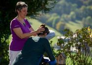 massage assis entreprise genève-grand-saconnex, EMS, écoles, organisations internationales