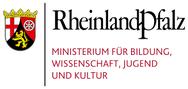 Ellen Roß, Zeitbremse, Kultursommer Rheinland-Pfalz 2018