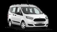 ford-tourneo-courier-kaufen-wiesenplatzgarage-fordbasel