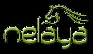 Nelaya, Pferdezubehör aus Biothane