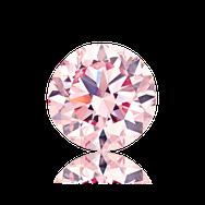 Pinker Brillant