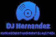 DJ / Party DJ für Hochzeiten, Geburtstage, Firmenevents, öffentliche Veranstaltungen
