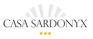 Casa sardonyx bed an breakfast in calpe Costa blanca