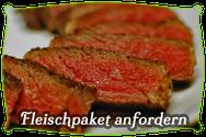 Fleischpaket | Mein BioRind
