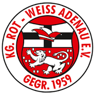 KG Adenau