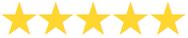 Kita Friedenau: Ausgezeichnet mit 5 Sternen