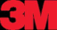 3M Speedglas