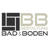 Website erstellt für BB Gestaltung