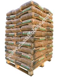 granule bois dinplus 49 angers maine et loire