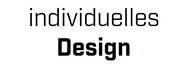individuelles Design | individual design