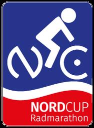https://www.nordcup-radmarathon.de/