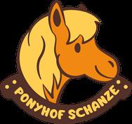 Ponyhof Schanze Schlangenbad Ponyreiten Sabine Waltrich
