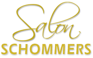 Logodeign-friseursalon-grafikwerkstatt-thielen