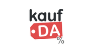 kaufda > Axel Springer