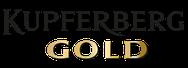 Kupferberg Gold Sekt