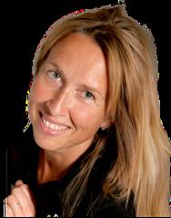 Andrea Dressel