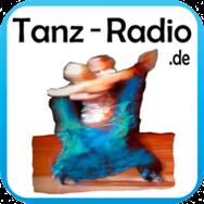 Tanz-Radio.de