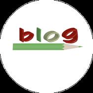 Grafik/ blog/ Aktuelles