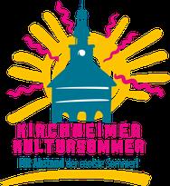 Kirchheimer Kultursommer 2020 - Mit Abstand der coolste Sommer
