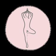 Postnatalyoga
