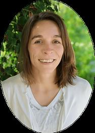 Daniela Müller - Coach, Alternativtherapeutin