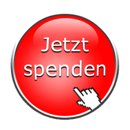 Spendenbutton - Kleine Patienten in Not e.V.
