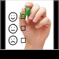 servicio postventa para nuestros clientes