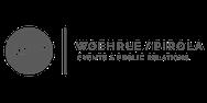 Woehrle / Pirola