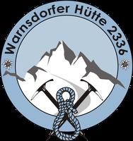 Warnsdorfer Hütte Großvenediger Hohe Tauern Venedigergruppe Salzburg Zangerl Stefan