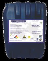Dióxido de cloro 10% grado orgánico y alimenticio
