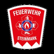 Die Rettungshundestaffel der FFW Steinmark stellt sich aus der Einsatzgruppe des Mantrailing Würzburg e.V.