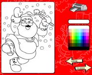 online kleuren (kleurplaten.nl)