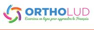 Frans oefenen : veel verschillende oefeningen