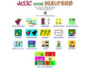 jclic kleuters