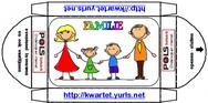 link naat de downloaden familiekwartet