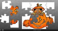 jigsaw puzzelmaker