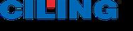 Logo CILING Decken und Licht sowie Verlinkung zu www.ciling24.de Maler Dousa / Duser in Hungen