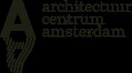 Arcam Architectuurcentrum Amsterdam