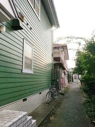 飯塚歯科医院の画像