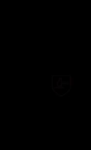 1511-E Galapagos CE mark