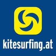kitesurfing.at - Lifetravellerz.com Gewinnspiel