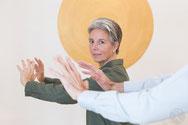 Schnell erlernbare Qigong-Übungen