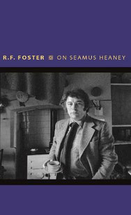Seamus Heaney (1939-2013), whose work explored the implication of the poet in the violences (and silences) of history.