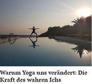 Yoga Aktuell Blog Hatha Yin Yoga Eva Paasch Yogalehrerin