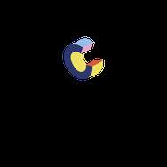 the crafters, the crafters oficinas, the crafters hub, the crafters logotipo, the crafters oficinas logotipo, the crafters hub logotipo, the crafters logo