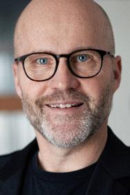 Klaus D. Wolf Fotograf München