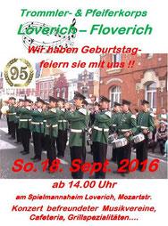 Grafik: www.loverich-floverich.de